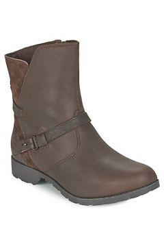 Boots Teva DELAVINA LOW(115450291)
