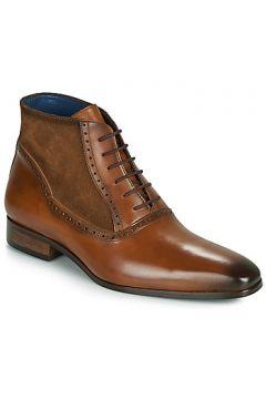 Boots Brett Sons MARIUS(115505880)