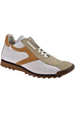 Chaussures Bocci 1926 FootballSneakers(127857752)