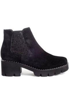 Boots Stephen Allen 16471H-16(127987611)