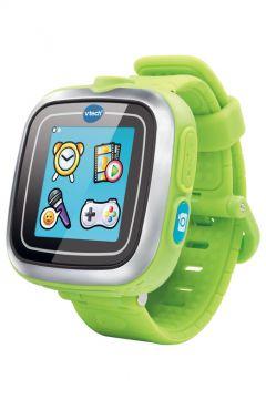 Наручные часы VTECH(107416146)