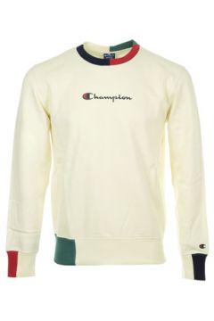 Sweat-shirt Champion Crewneck Sweatshirt(115510540)