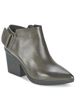 Boots Vic REVEBE(115455832)