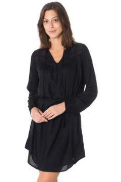 Robe Kaporal TEEZ BLACK(127914764)