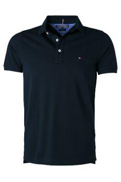 Tommy Hilfiger Polo-Shirt MW0MW04975/403(78687255)
