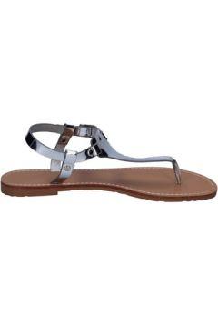 Sandales Francescomilano sandales cuir synthétique(115442194)