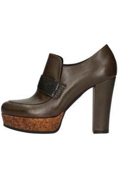 Chaussures Emporio Di Parma 915(115594537)