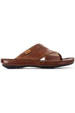 Sandales Pikolinos TARIFA 06J(115631200)