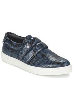 Chaussures Sonia Rykiel SPENDI(115385250)