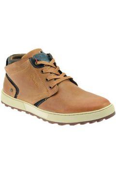 Chaussures Wrangler BRUCEDESERTCasual(88576317)