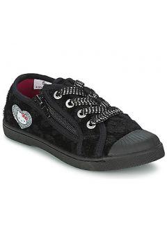 Chaussures enfant Hello Kitty CAPELI(115455688)