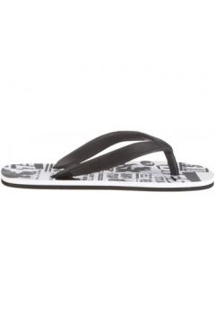 Tongs enfant Diesel Maya Junior(115524442)