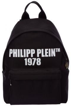 Men's rucksack backpack travel(118230234)