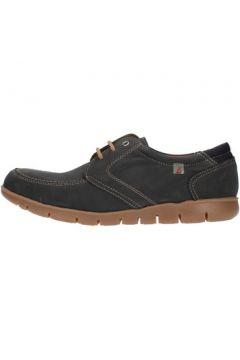 Chaussures Luisetti 27011NO(115506855)