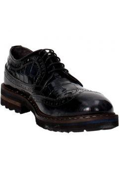 Chaussures Eveet 14708(115569604)