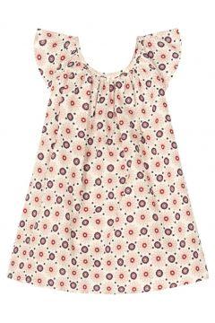 Kleid Blumen(113867280)