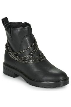 Boots Only BAD CHAIN WRAP(115493414)