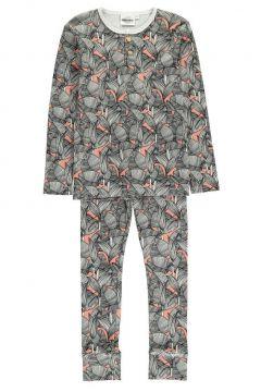 Pyjama Oürs(113866924)
