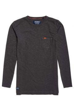 T-shirt Superdry M60000MR(115655649)