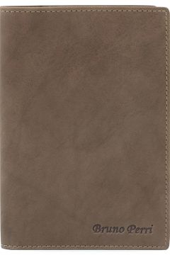 Обложка для документов Bruno Perri(95234354)