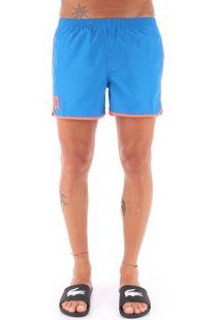 Maillots de bain Sundek M680BDP0300 maillot de bain homme océan(127988077)