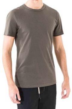 T-shirt Antony Morato MMKS01223 FA100144(115662455)