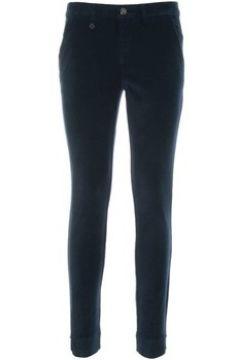 Pantalon Nero Giardini A860251D(115656751)