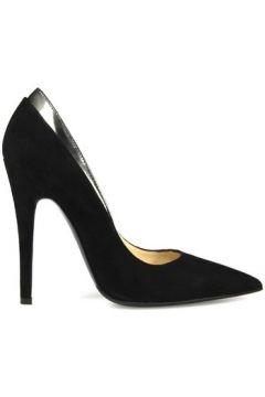 Chaussures escarpins Roberto Festa Milano 14007(101554002)