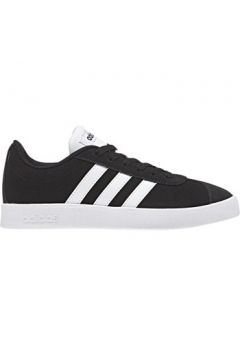 Chaussures enfant adidas VL COURT 2.0 K DB1827(115622050)