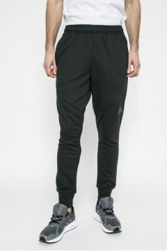 adidas Performance - Spodnie(103418716)