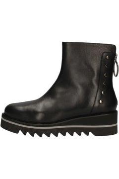 Boots Jeannot 76285CZM20PENAP(88661847)