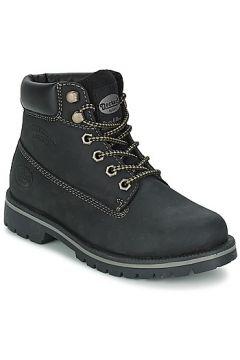 Boots Dockers by Gerli FADIATE(101577742)