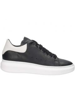 Chaussures Made In Italia REY 1D NERO/BIANCO(115497542)