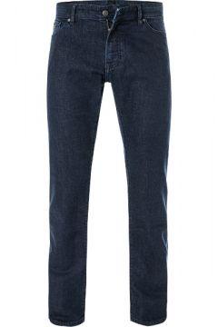 HUGO BOSS Casual Jeans Maine 50389663/415(78693890)