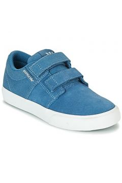 Chaussures enfant Supra KIDS STACKS II VULC(115420504)