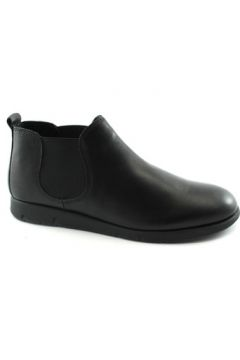 Boots Grunland GRU-I17-PO0865-NE(98524780)
