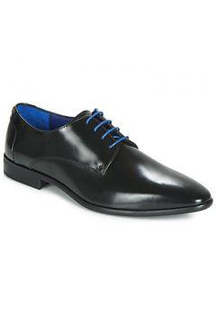 Chaussures Azzaro VALMI(98757890)