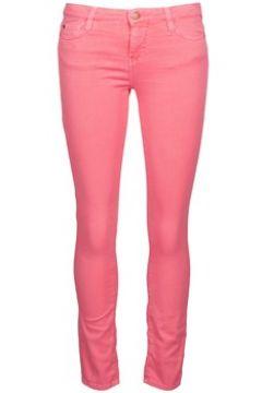 Pantalon Acquaverde SCARLETT(115451310)