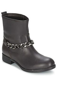 Boots Bocage MOANNA(98745215)