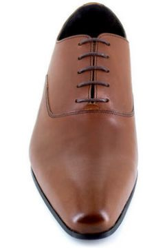 Chaussures J.bradford JB-BERLIN CAMEL(127941897)