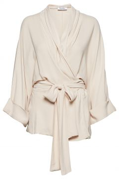 Rodebjer Tennessee Twill Kimonos Pink RODEBJER(114151112)