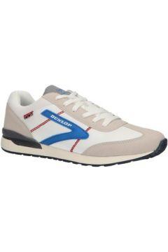 Chaussures Dunlop 35354(101610778)