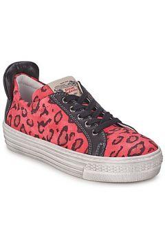 Chaussures enfant Diesel JAKID(115453266)