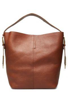 Koala L Bags Top Handle Bags Braun CALA JADE(116334655)