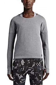 Sweat-shirt Nike Tech Fleece Crew(98763790)