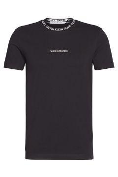 Calvin Klein T-Shirt(126444154)