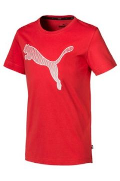 T-shirt enfant Puma KA TEE ROSSA(115545121)