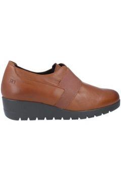 Ville basse Pepe Menargues 1203 Zapatos Casual de Mujer(127995320)