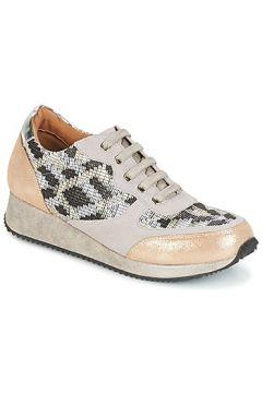 Chaussures Karston SEMIR(115389973)