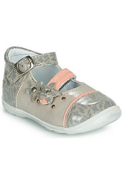 Sandales enfant GBB MAYA(115491591)
